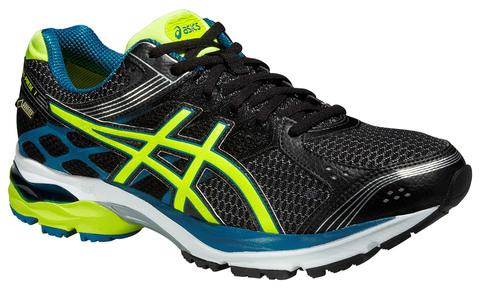 Asics Gel-Pulse 7 G-TX Мужские непромокаемые кроссовки для бега