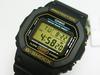 Купить Мужские часы CASIO G-SHOCK DW-5600EG-9VQ по доступной цене