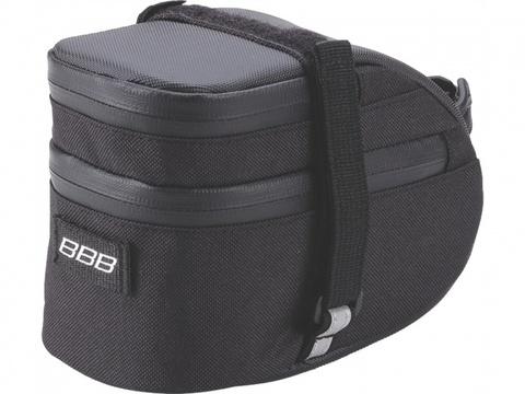 велосумка BBB BSB-31L