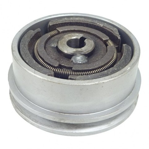 Муфта сцепления для виброплиты A115-1905-475