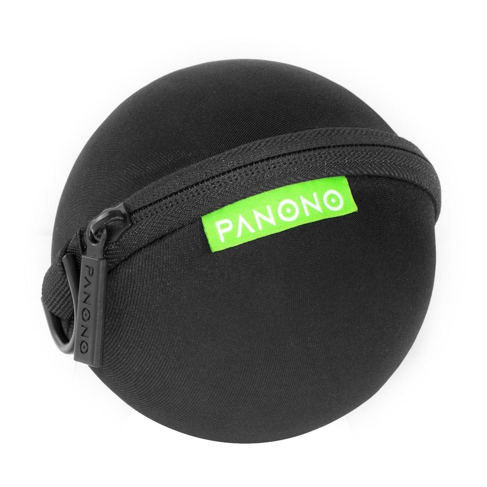 Камера Panono 360