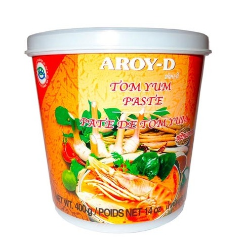 https://static-eu.insales.ru/images/products/1/4917/52564789/tom_yum_paste.jpg