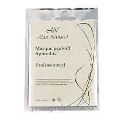 Algo Naturel Masque peel off