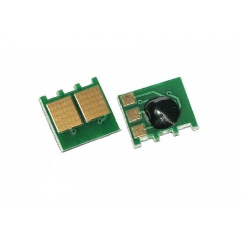 Чип для фотобарабана CE314A для принтеров Color LaserJet CP1025