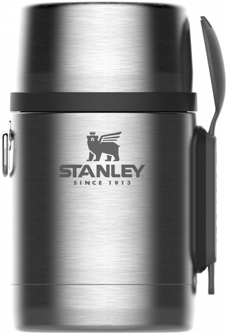 термос для еды Stanley Adventure Food 0.53L