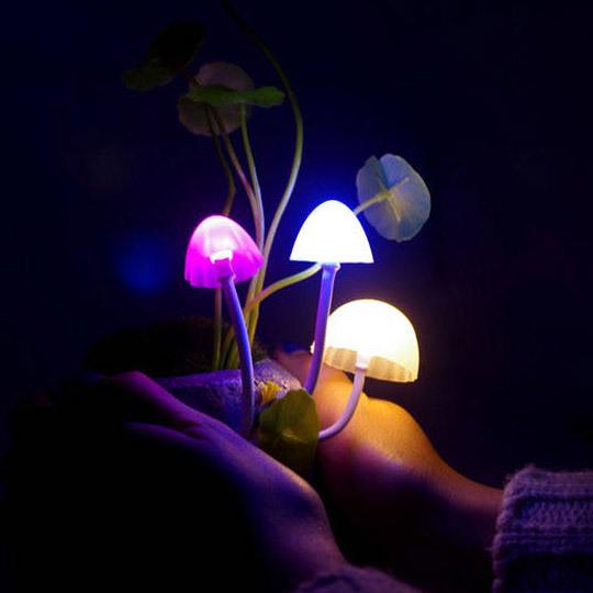 "Хит продаж Светильник - ночник ""Аватар"" (Грибы) ea12e723b86bdc525ae9cca78b690faf.jpg"