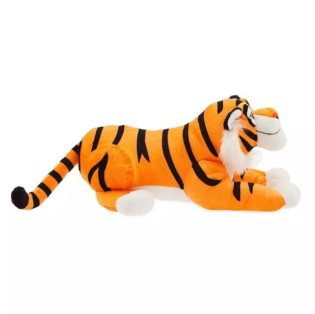Мягкая игрушка «Раджа» Алладин Disney 35 см