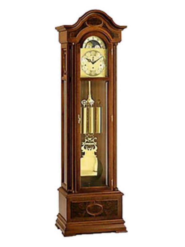 Часы напольные Часы напольные Kieninger 0107-16-01 chasy-napolnye-kieninger-0107-16-01-germaniya.jpg