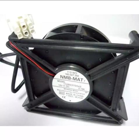 Вентилятор для холодильника Indesit (Индезит) 293764