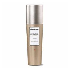 Kerasilk Premium Control Smoothing Fluid – Разглаживающий флюид