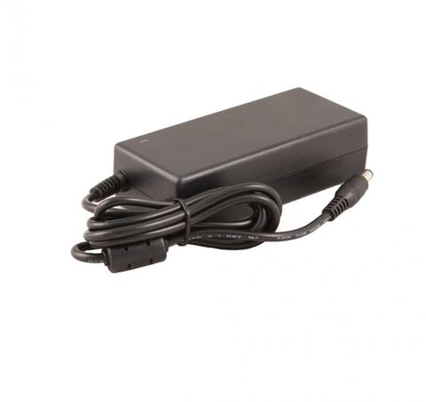 Блок питания PS-48065 48В 1,35А