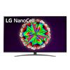 NanoCell телевизор LG 65 дюймов 65NANO816NA