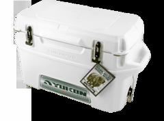 Термоконтейнер Igloo Yukon 70 (white)