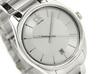 Купить Наручные часы Calvin Klein Masculine K2H21126 по доступной цене