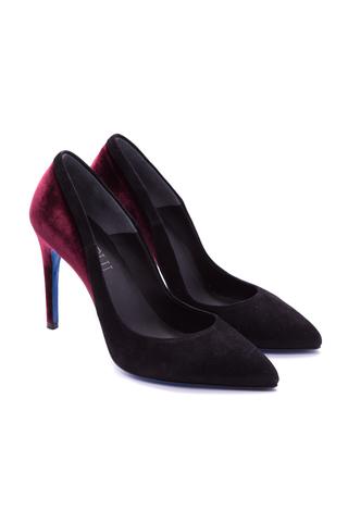 Женские туфли Loriblu модель 9123