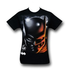 T-Shirt - Batman Dark Knight