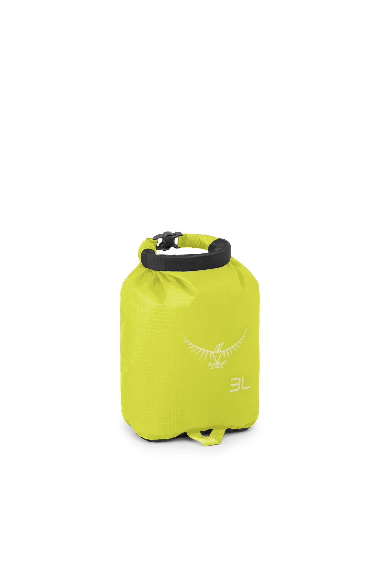 Аксессуары Гермомешок Osprey Ultralight DrySack 3 Electric Lime UL_Drysack_3_Side_Electric_Lime_web.jpg