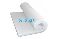 Поролон ST 2536 1000x2000