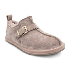 /collection/all/product/ugg-diana-dusk