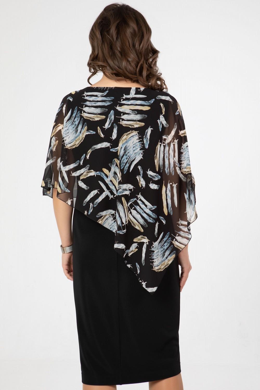 5068  Платье
