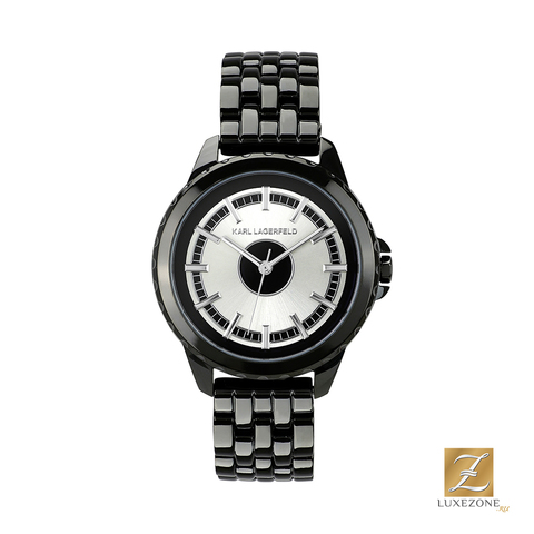 Karl Lagerfeld 5552752