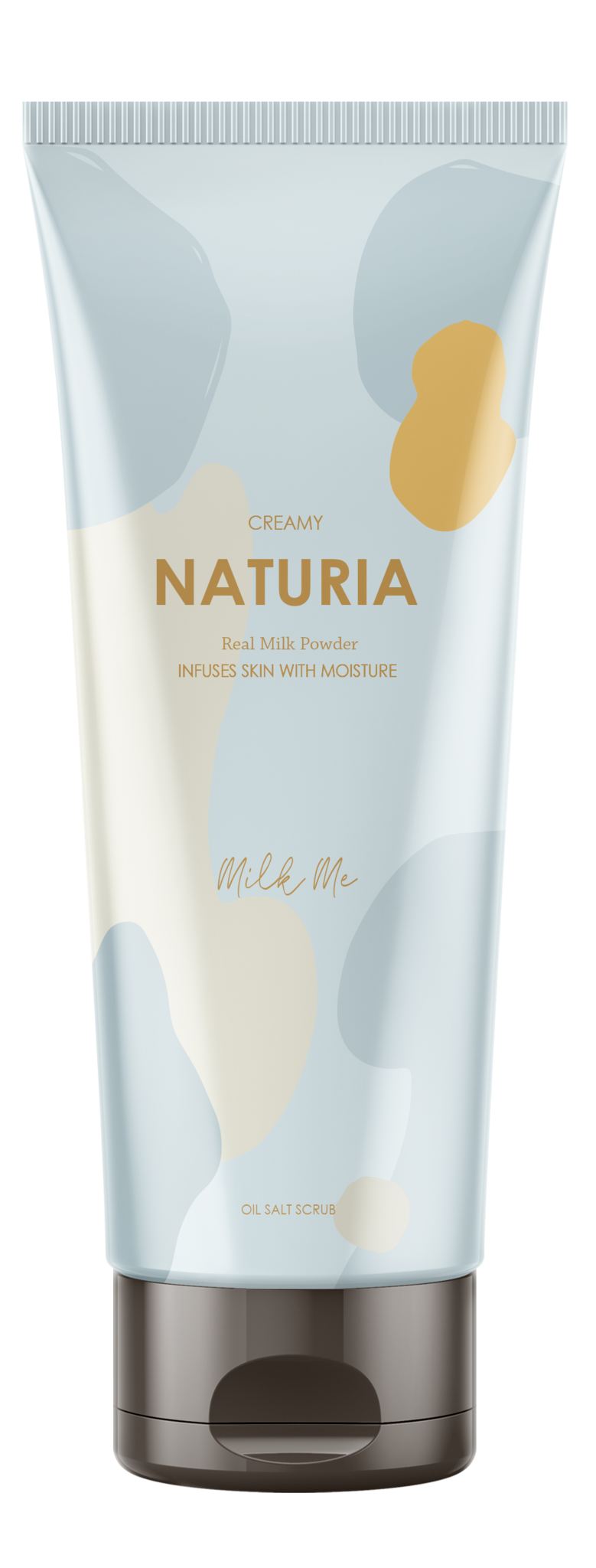 Новинки Скраб для тела Молочный , NATURIA, Creamy Oil Salt Scrub, Milk Me, 250 гр. uploads_photos__NATURIA__005676-_NATURIA__Скраб_для_тела_МОЛОЧНЫЙ_CREAMY_OIL_SALT_SCRUB_Milk_Me_.png