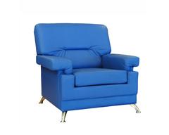 Сканди кресло