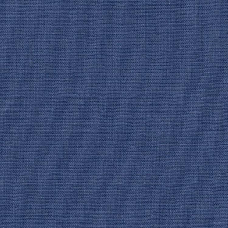 Для сна Наволочки 2шт 70х70 Caleffi Tinta Unita темно-синие komplekt-navolochek-70h70-caleffi-tinta-unita-temno-siniy-italiya-blu.jpg