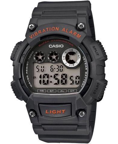 Купить Наручные часы Casio W-735H-8A по доступной цене