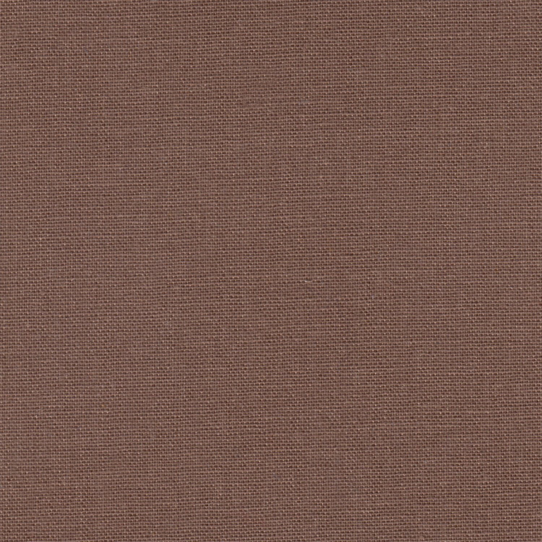 Прямые простыни Простыня прямая 260x280 Сaleffi Raso Tinta Unito сатин коричневая prostynya-pryamaya-260x280-saleffi-raso-tinta-unito-satin-korichnevaya-italiya.jpg