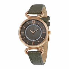 Женские наручные часы Anne Klein 2192RGTP