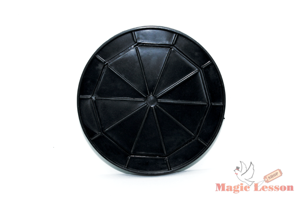 Волшебный диск