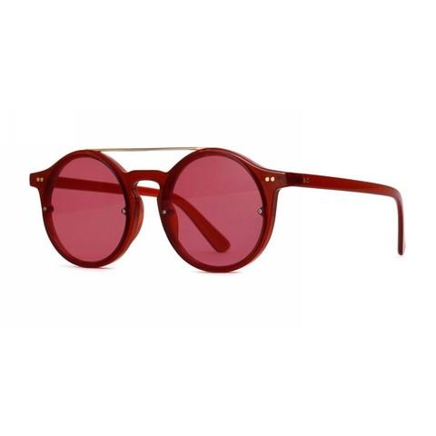Солнцезащитные очки 1340001s Красный