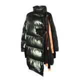 Куртка «NIAAS» купить