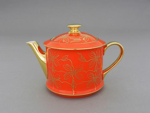 Чайник 0,40 л Виндзор Leander