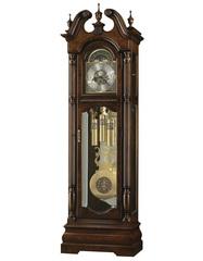 Часы напольные Howard Miller 611-142 Edinburg
