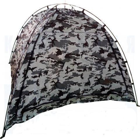 Палатка рыбака  Siweida (8611092)