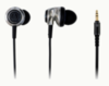 Наушники Audio-Technica ATH-CKM1000