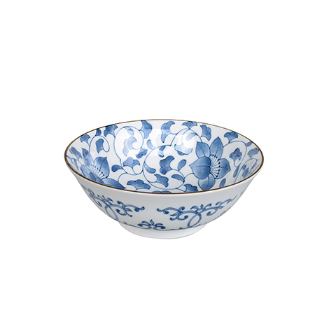 Чаша Tokyo Design Studio Mixed Bowls 14264