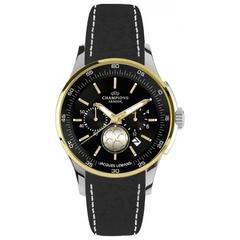 Наручные часы Jacques Lemans U-32N