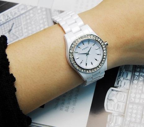 Купить часы dkny ny8145 наручные светодиодные часы адидас
