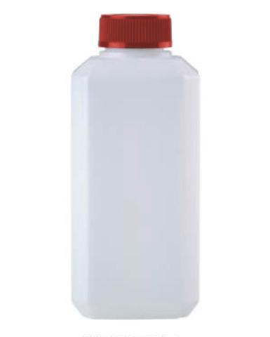 Бутыль для реактивов 250 мл