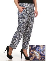 7489-1 брюки женские