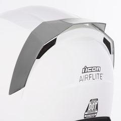 Спойлер Airflite Rear / Серый