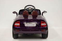 O095OO с дистанционным управлением