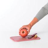 Нож для удаления сердцевины из яблок, артикул 122620, производитель - Brabantia, фото 4