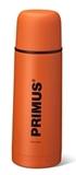 Термос Primus C&H Vacuum bottle 0.75 L оранжевый