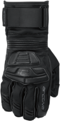 Rove Glove / Черный