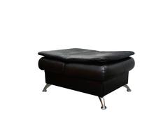 Сити пуф-кресло