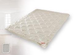 Одеяло детское шелковое очень легкое 100х135 Hefel Джаспис Роял